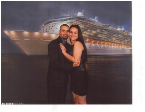 medina_cruise