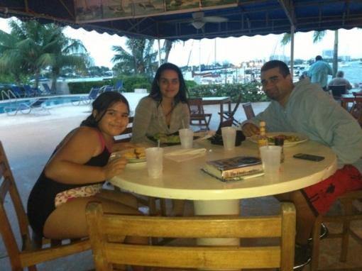 medina_family